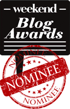blogawards_2014_nominee_transparant