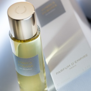Parfum d'Empire (GF)