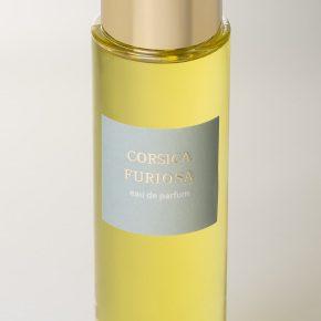Corsica Furiosa (GF)