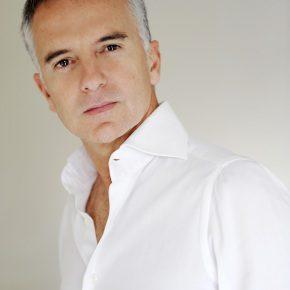 Marc-Antoine Corticchiato (GF)