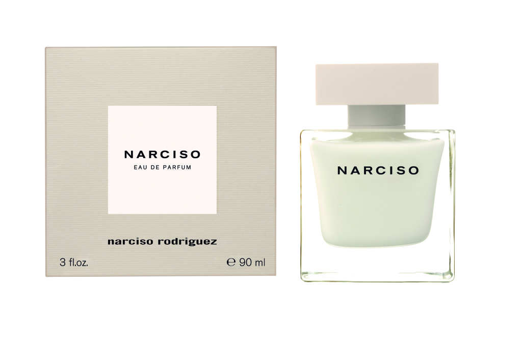 NARCISO EDP 2014_90 with pack_CMYK_A4_300dpi