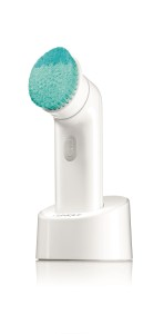 CLINIQUE Sonic System Anti-Blem Sol ICON LEFT