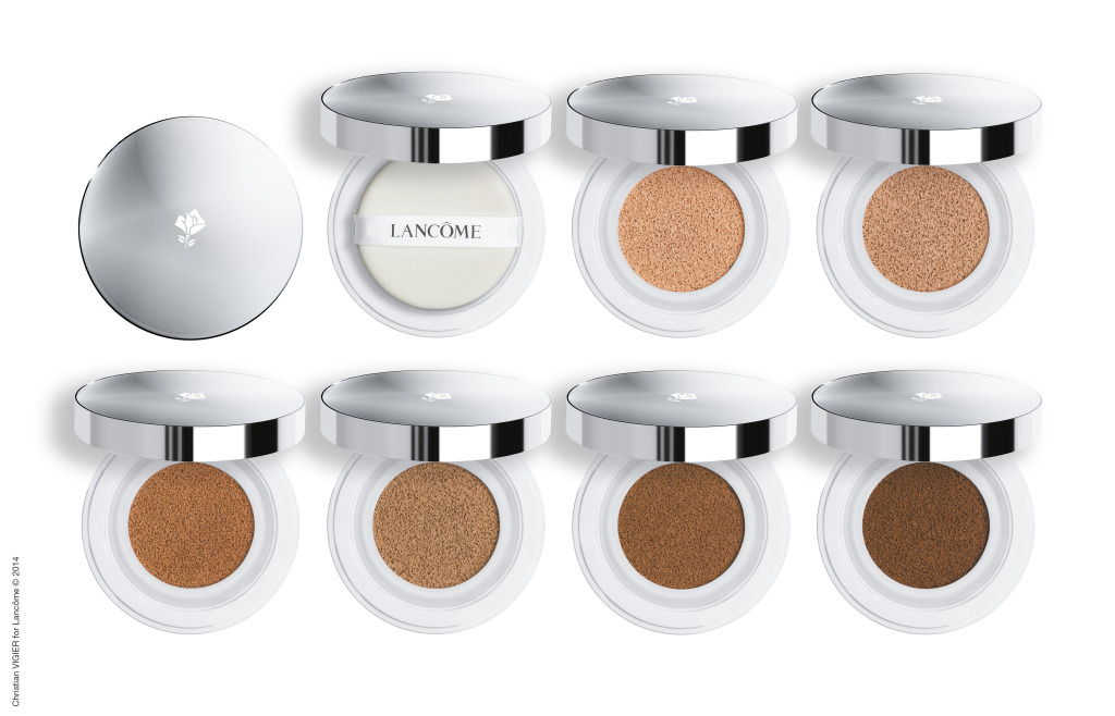 MiracleCushion_all_shades