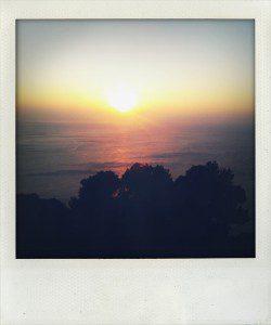 Uw Ibiza gids: Anne Poelmans