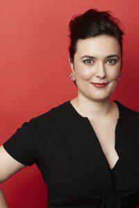 De beautygeheimen van beautyjournaliste Franciska Bosmans