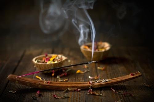 geur neutraliseren in huis