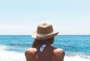 7 tips voor veilig zonnen