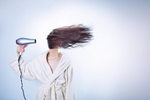 7 tips voor de perfecte brushing