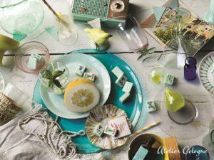 Atelier Cologne: de uitdagingen van een nichemerk