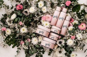 Belgisch en natuurlijk: Self huidverzorging