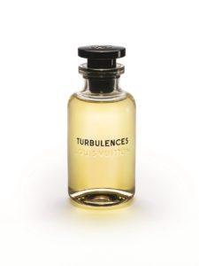 Hoe ruiken de 7 parfums van Louis Vuitton?