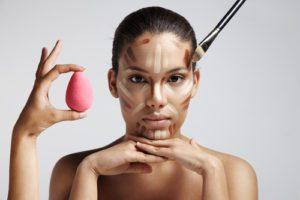Iedereen makeup artist: opmaken als een pro