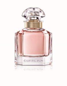 Review: Mon Guerlain