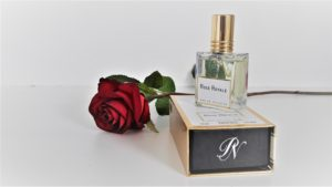 review Rose Royale van Parfums de Nicolaï