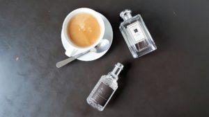 Zijn duurdere parfums beter? 4711 versus Jo Malone