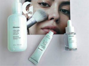 Glossier: hype of aanrader?