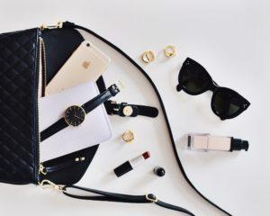 Beautyhacks: haal meer uit je producten