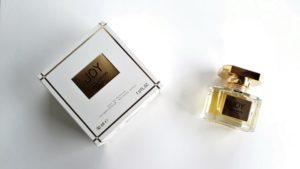 Wat is de beste prijs kwaliteit verhouding: eau de toilette of eau de parfum?