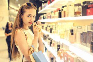 Parfum, hoe kies je dat? 10 tips