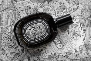 Review: Diptyque Tempo, een moderne patchoeli