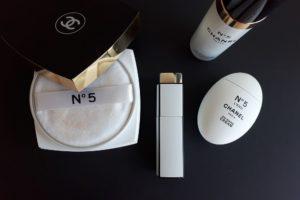 Hoe kan je je parfum personaliseren?