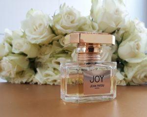 Joy van Jean Patou, ooit het duurste parfum ter wereld
