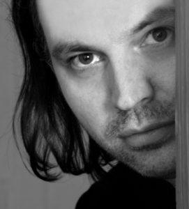 Een Belgisch parfumeur: Louison Libertin van Technique Indiscrète