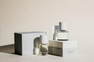 Abel, natuurlijke parfums uit Nieuw-Zeeland