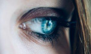 3 oogcrèmes tegen vermoeidheid getest