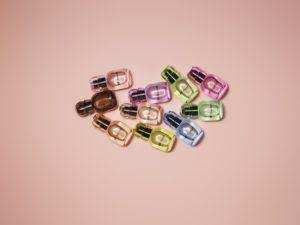 Budgetparfums: even kwalitatief als luxegeuren?
