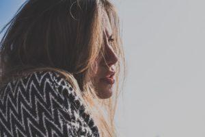 De grombré trend: trots op je grijze haren