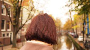 getest: natuurlijke haarverf