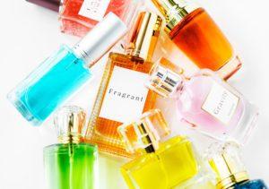 Wat de signatuur van een parfumeur vertelt over jouw parfumsmaak