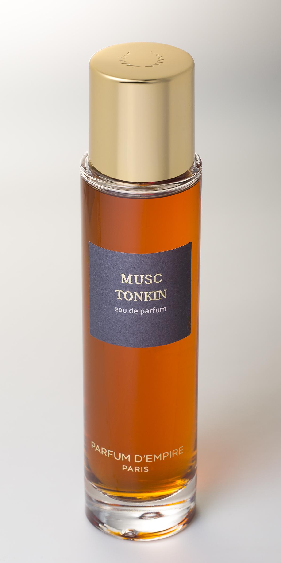 Parfum d'Empire Musc Tonkin (gf)
