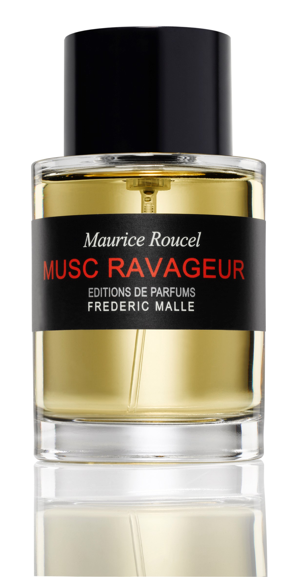 Editions Frederic Malle Musc Ravageur (gf)