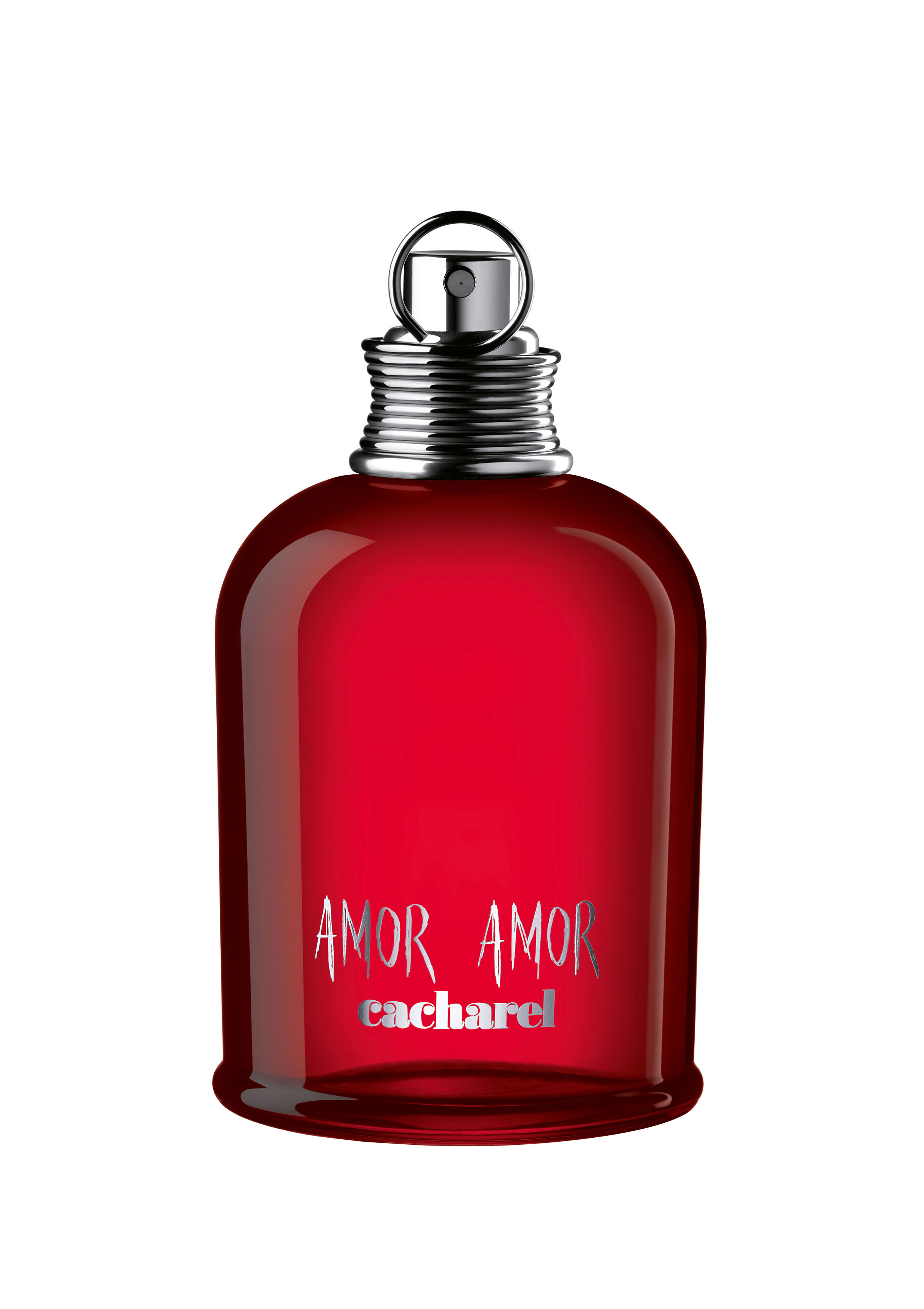 packshot_amor_amor