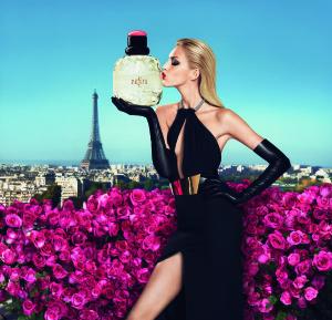 YSL_Paris_30ans_01