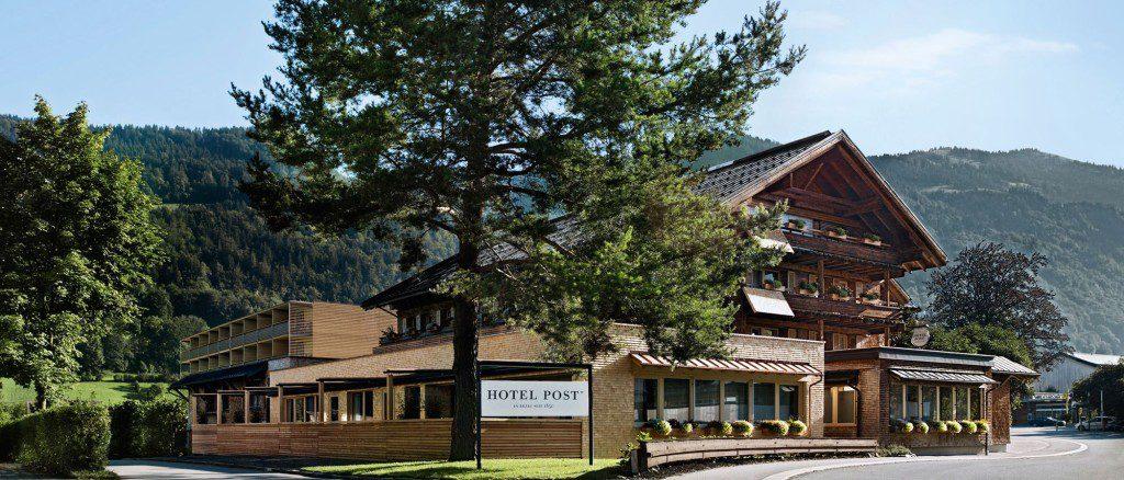 hotel-post-bezau-03a37a20