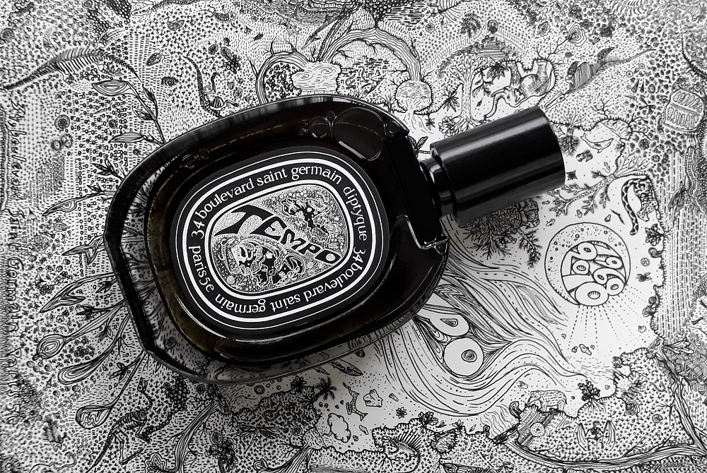 tempo diptyque review> OFF-69%